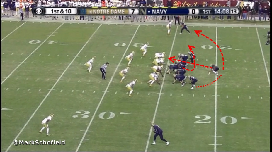 CFBPreview5NavyPart1Play2Still1