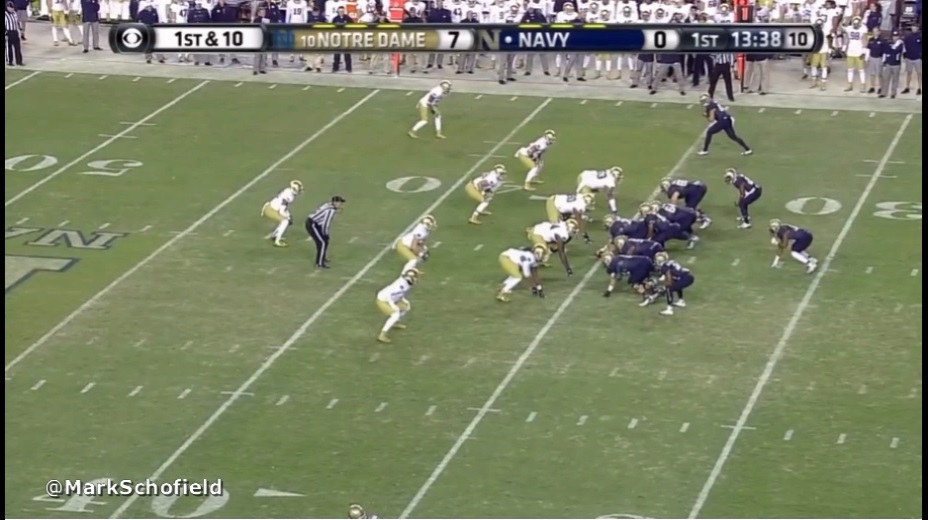 CFBPreview5NavyPart1Play3Still1