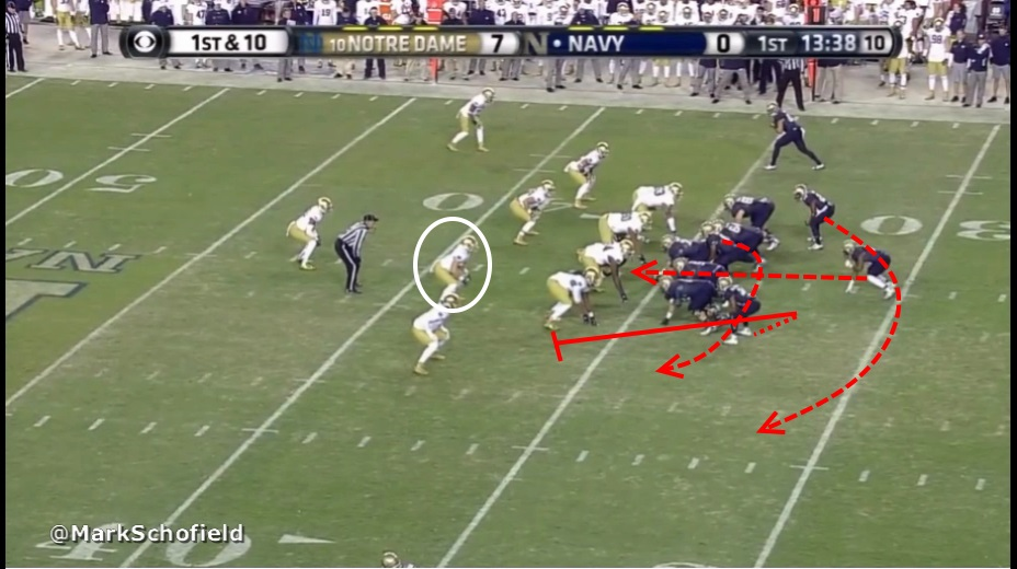 CFBPreview5NavyPart1Play3Still2