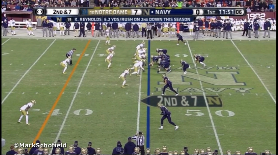 CFBPreview5NavyPart1Play4Still1