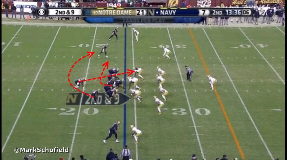CFBPreview5NavyPart1Play5Still1