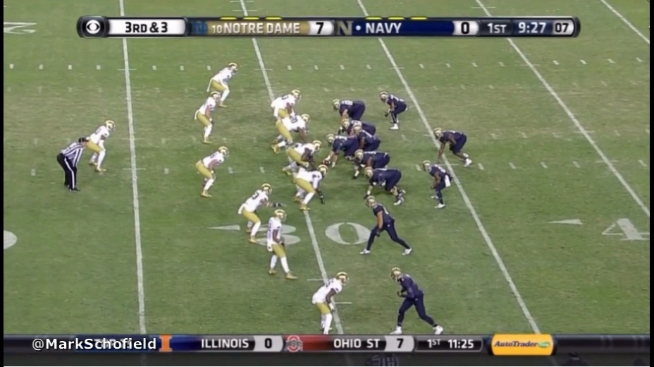 CFBPreview5NavyPart1Play6Still1