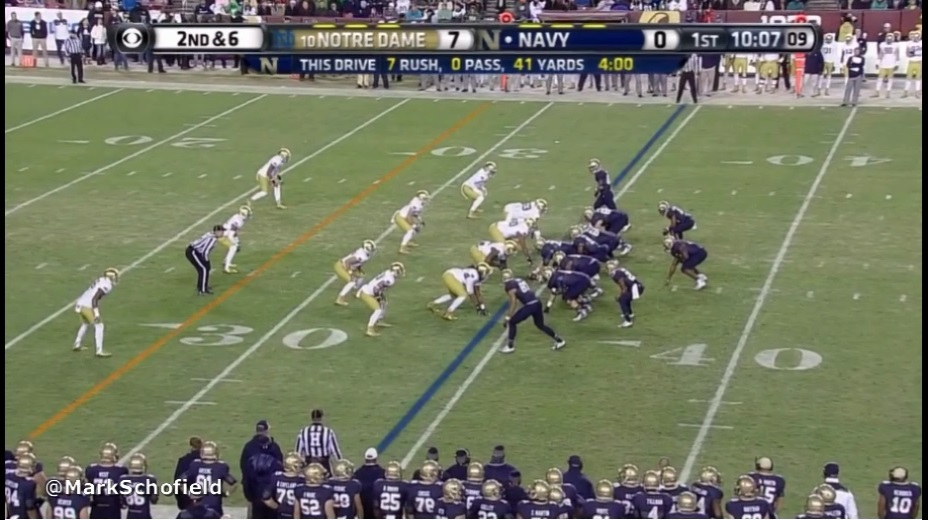 CFBPreview5NavyPart1Play8Still1