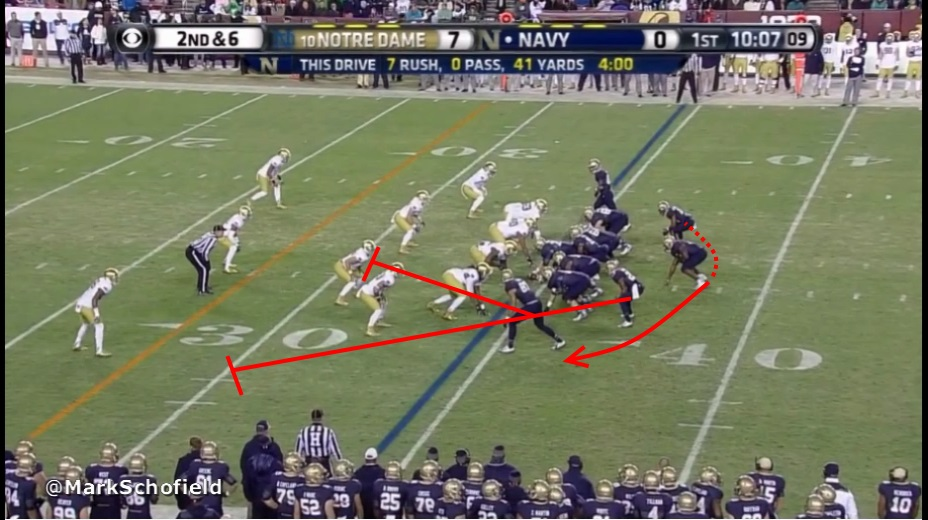CFBPreview5NavyPart1Play8Still2