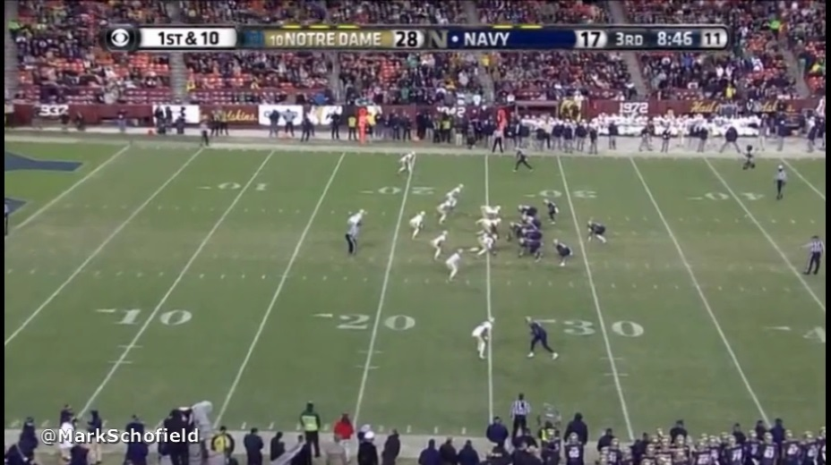 CFBPreview5NavyPart2Play1Still1