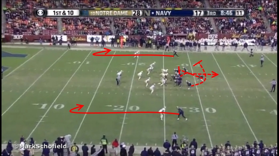 CFBPreview5NavyPart2Play1Still2