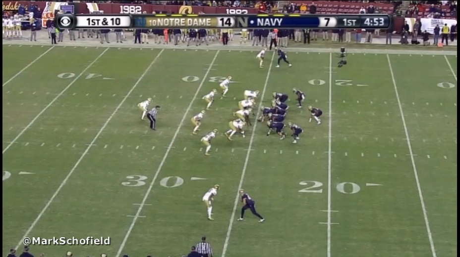 CFBPreview5NavyPart2Play2Still1