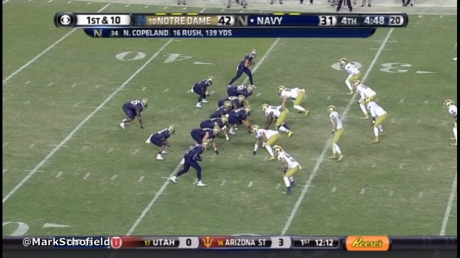 CFBPreview5NavyPart2Play3Still1