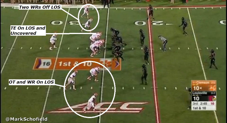 ClemsonPlay1Still1