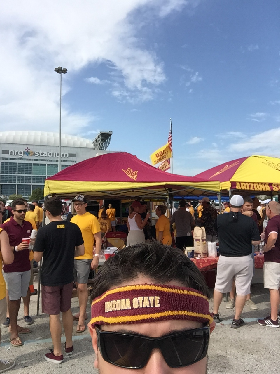 asu-tail-gate-ed-shot