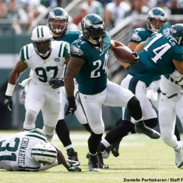 eagles-running-game-jets-featured