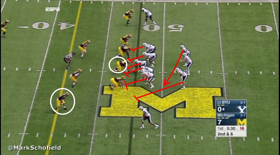 CFBPreview6MichiganPlay2Still1