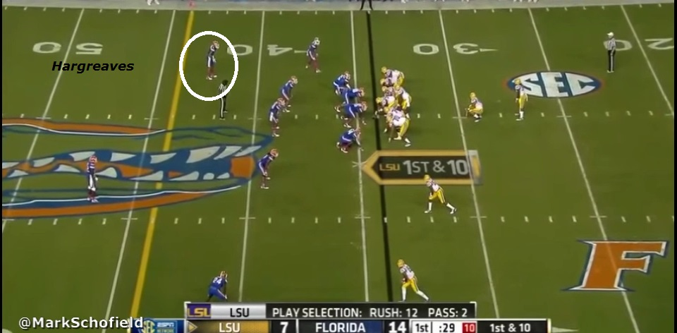 CFBPreview7LSUPlay1Still1