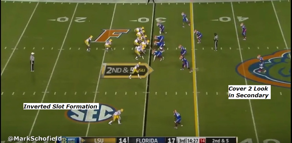 CFBPreview7LSUPlay3Still1