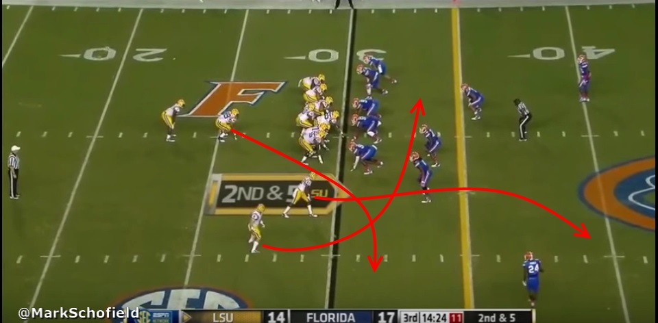 CFBPreview7LSUPlay3Still2
