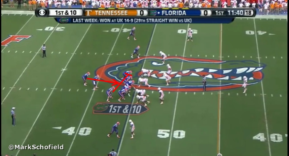 CFBPreview7UFPlay4Still1