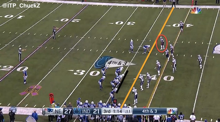Colts-Swinging-Fake-3