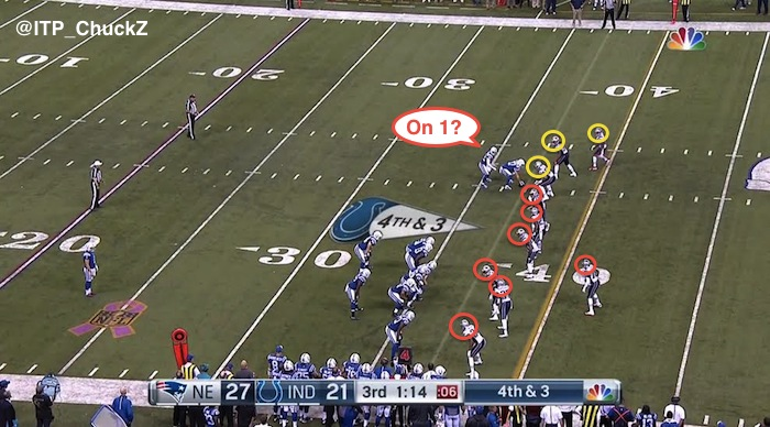 Colts-Swinging-Fake-4