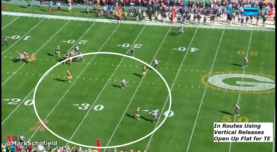 NFLReview5GBPlay1Still3