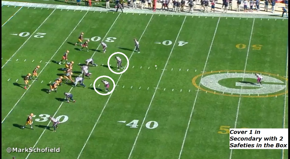NFLReview5GBPlay2Still1