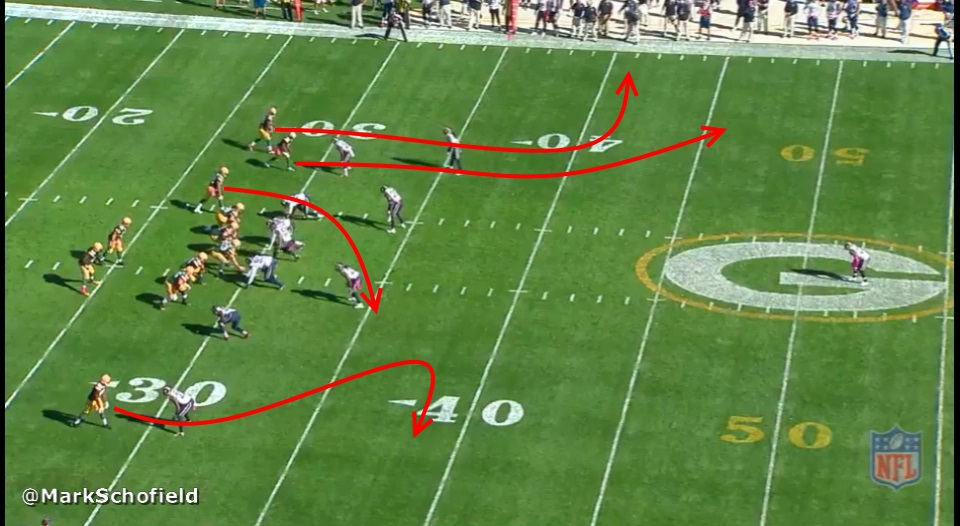 NFLReview5GBPlay2Still2