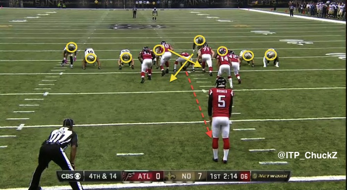 Saints-Punt-Block-1