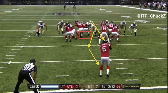 Saints-Punt-Block-2