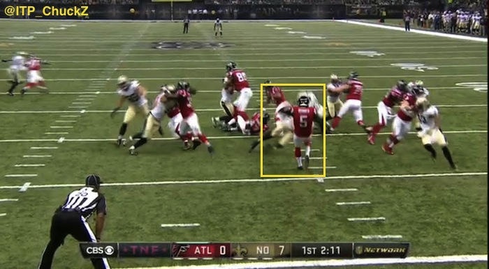 Saints-Punt-Block-4