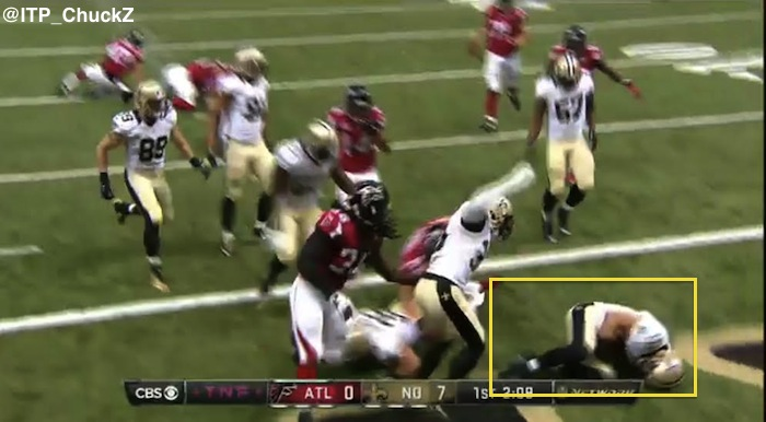 Saints-Punt-Block-5