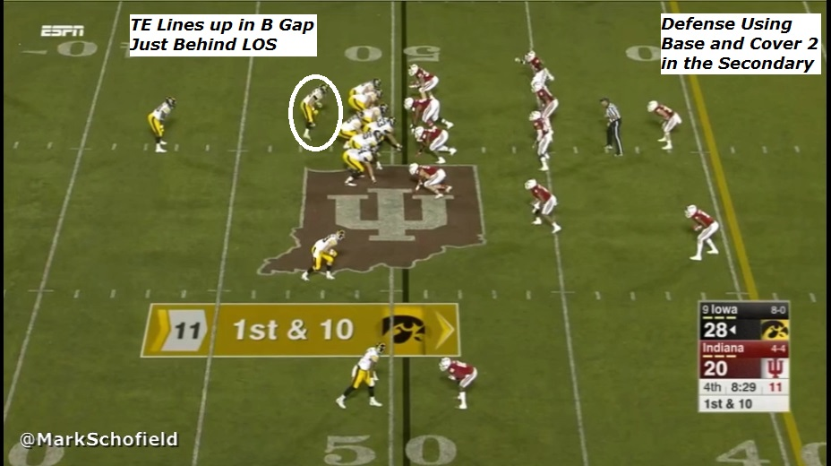CFBReview10IowaPlay2Still1