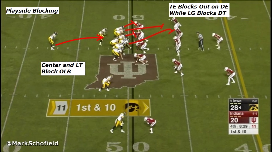 CFBReview10IowaPlay2Still3