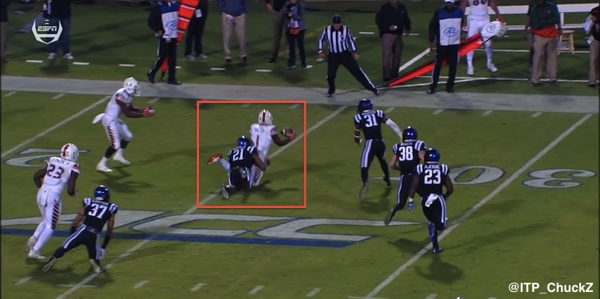 Duke-Miami-Kickoff-Return-7
