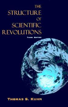 The-Structure-of-Scientific-Revolutions