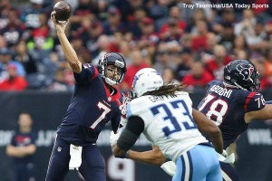 hoyer-texans-titans-featured