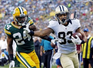 willie-snead-saints-featured