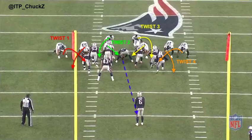 Eagles-Punt-Block-1