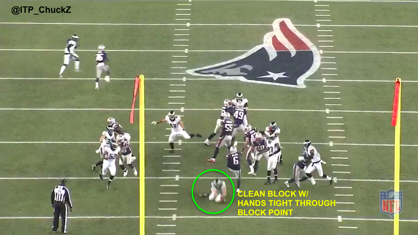 Eagles-Punt-Block-5