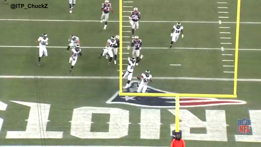 Eagles-Punt-Block-7