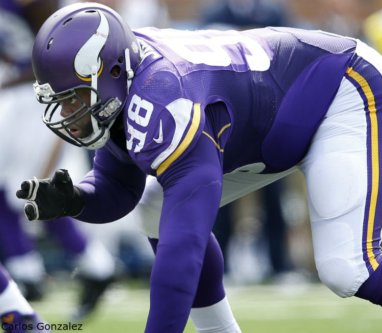 e85e88bfa Linval Joseph Archives - Inside The Pylon