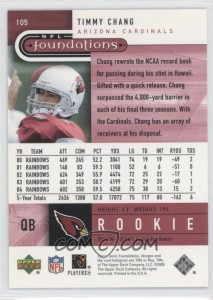 Timmy-Chang-football-card