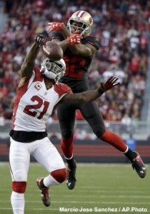 patrick-peterson-cardinals-vs-49ers