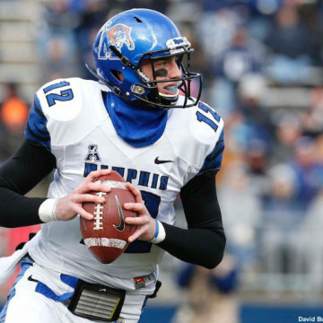 paxton-lynch-memphis-featured-fixed