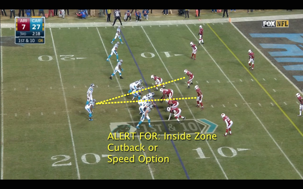 Panthers-RPO-QB-Sweep-Still1