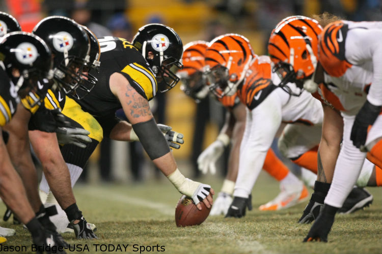 steelers vs bengals playoffs ending a relationship