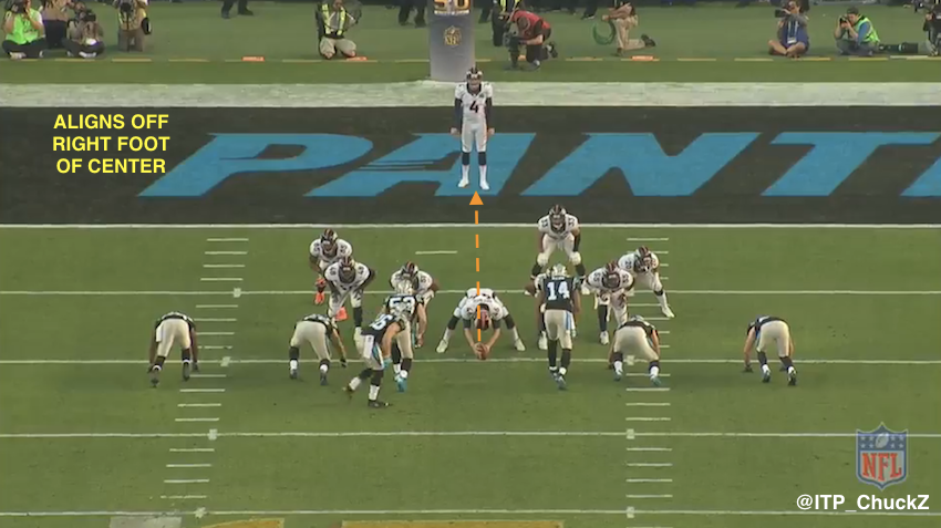 Colquitt-Second-Punt-1