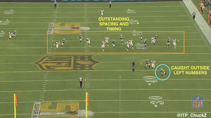 Colquitt-Second-Punt-3