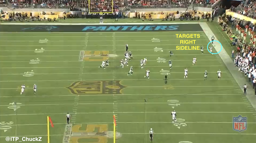 Colquitt-Seventh-Punt-2