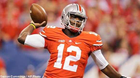 cardale-jones-ohio-state-featured