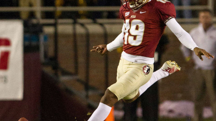 Image Result For Roberto Aguayo Draft Profile Nfl Com