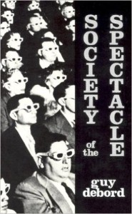 society-spectacle-book